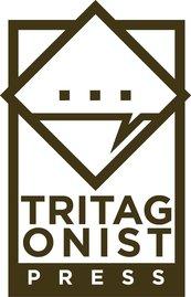 Tritagonist Press